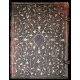 Paperblanks Journal diary - Grolier Ornamentali - Ultra