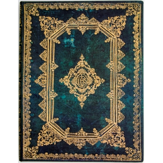 Paperblanks Journal diary - Nova Stella - Astra - ULTRA