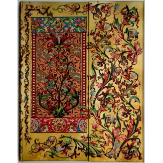 Diario Paperblanks - Sol Toscano - ULTRA