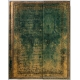 Diario Paperblanks - Montgomery, Anne  - ULTRA