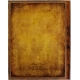 Diario Paperblanks - Proust - ULTRA